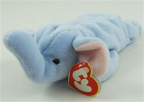 top 10 most expensive beanie babies in the world most top 10 most expensive beanie babies ebay