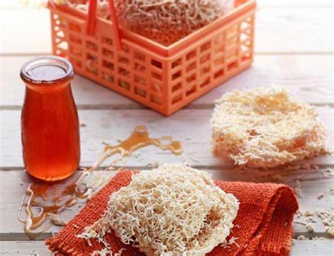 Sedotan Tekuk Cap Durian Warna Putih oleh oleh khas semarang terbaru 2018 makanan souvenir