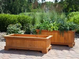 concrete planter boxes adelaide home design ideas