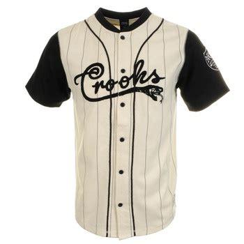Kaos Vintage Baseball Team 2 Nm5k9 camo baseball jerseys youth baseball team shirt buy