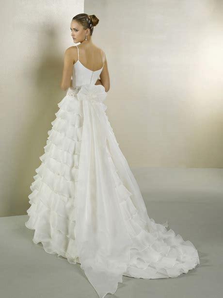 imagenes de vestidos de novia hd fotos de vestidos de novia