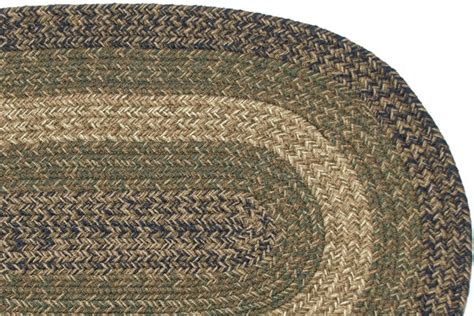 rugs massachusetts massachusetts charles navy braided rug