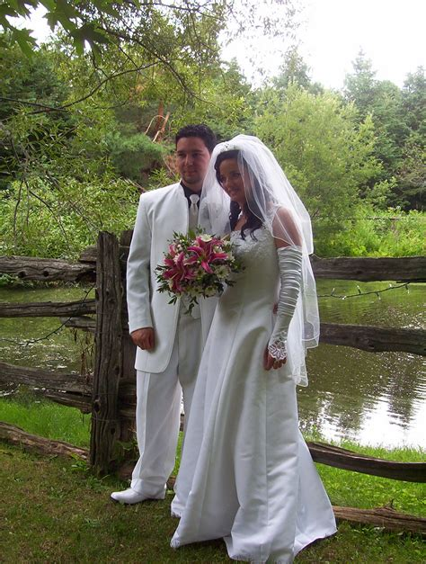 Le Marriage The le bien fonde de la virginite avant le mariage de an 233