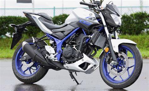 nova mt   da yamaha confira tudo sobre  moto em