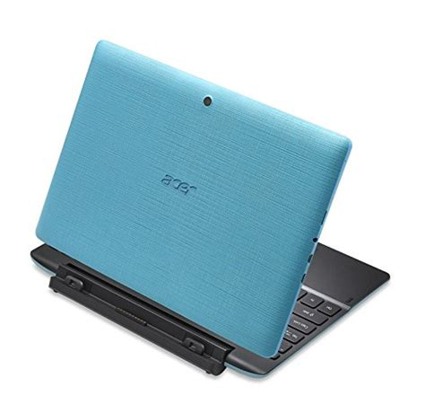 Laptop Acer Grass acer aspire switch 10 e sw3 013 105n detachable 2 in 1