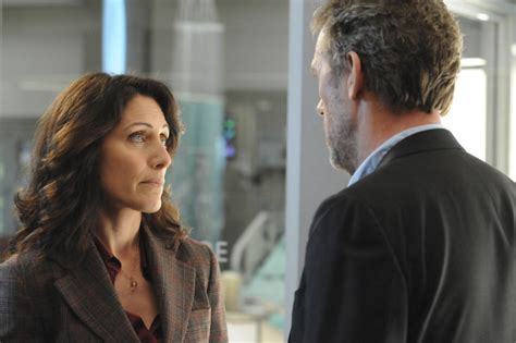 house out of the chute house quot out of the chute quot season 7 episode 16 photos tv equals