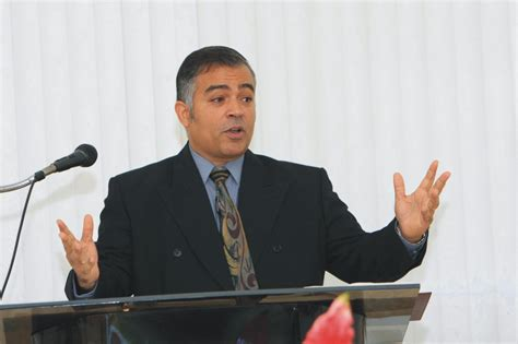 sermon de graduacion besquejo de sermon de graduacion sermones evangelicos