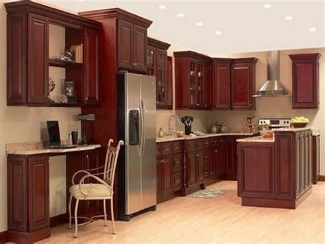 mahogany wood kitchen cabinets the use of mahogany kitchen cabinets bathroom wall decor