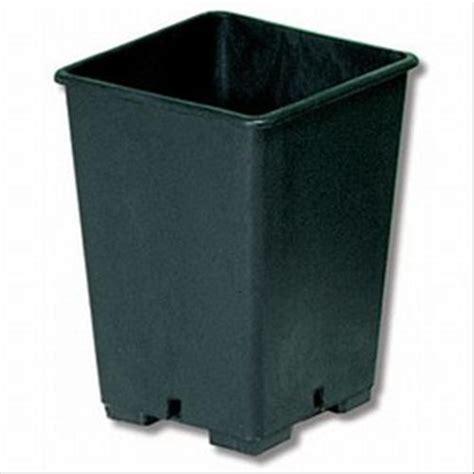 vasi e sottovasi vasi e sottovasi vasi quadrati vaso quadrato in