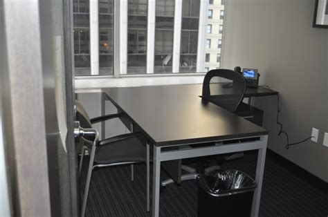 Temporary Office Space by Temporary Office Space Midtown East Manhattan