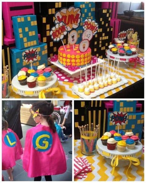 Topi Anak Iron Avenger Big 6 Superman ten girly birthday themes