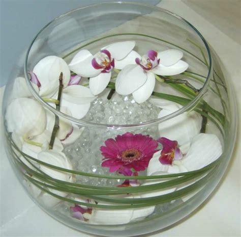 Orchideen Deko Ideen by 1001 Ideen F 252 R Tischdeko Wie Sie Den Tisch Mit Blumen