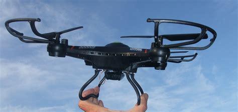 Drone Quadcopter jjrc quadcopter drone reviews best quadcopters