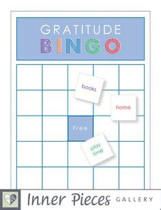 Practice Card Template by Free Printable Bingo Cards For And Adults Blank
