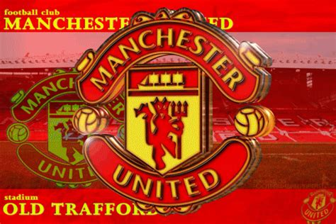 wallpaper animasi manchester united terbaru free download gif animation cuaca for powerpoint download