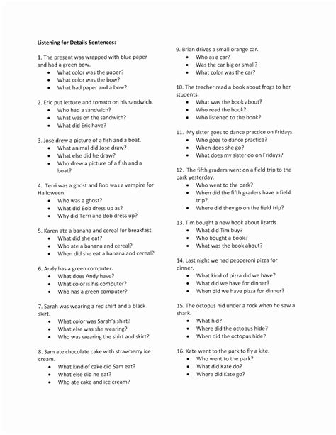 Or Question For Adults Liz S Speech Therapy Ideas Wh Questions Part Two