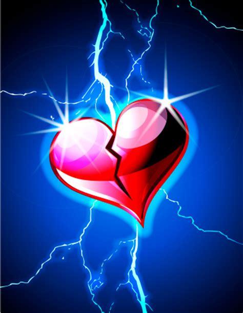 imagenes de corazones tristes con movimiento banco de imagenes y fotos gratis corazones rotos parte 3