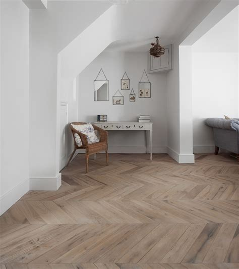 carpet floorings 2017 wood flooring trends by the flooring experts the
