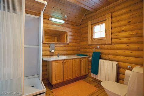 Brimnes Hotel Cabins by Brimnes Hotel Cabins Updated 2017 Reviews Price