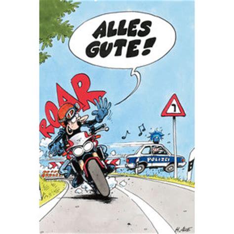 Ktm Motorrad Darmstadt by Supermoto Hessen Thema Anzeigen Alles Gute Zum