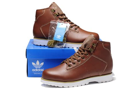 fashion large adidas navvy winter martin boots shoes