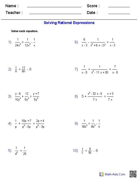 Factoring Polynomials Worksheet With Answers by Factoring Practice Worksheet Algebra 2 Answers Algebra 2