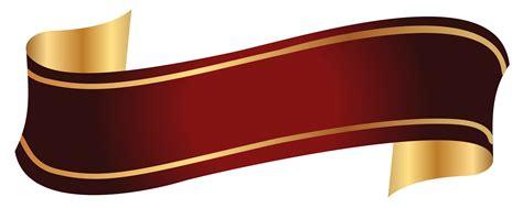 Banner Photo