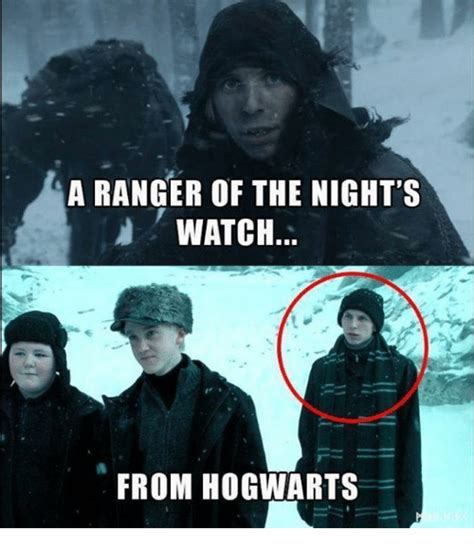 The View Meme - 25 best memes about night watch night watch memes