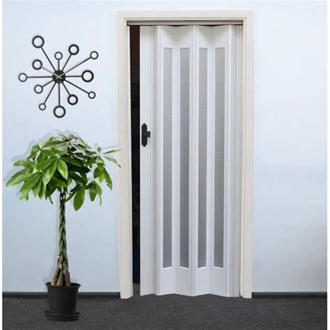 porte pliante belgique porte pliante interieur pas cher