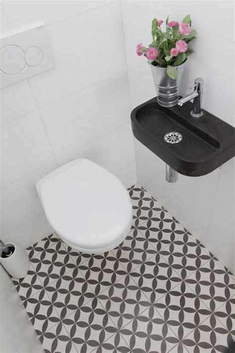 Mini Mosaik 679 by Cavani Probest 252 Ck Mosaik Fliesen Marokkanische