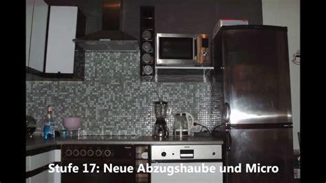 Küchenrenovierung by Shabby Chic Wohnzimmer