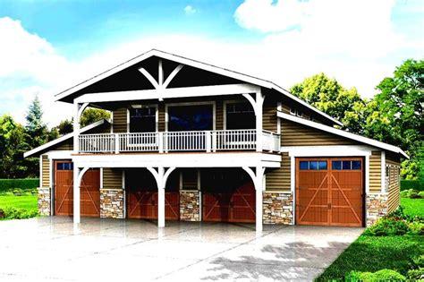 efficient 3 car garage apartment plans apartments lovely efficient car garage apartment plans for