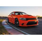 FCA Pushes Dodge Challenger &amp Charger Replacements Back To