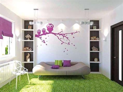 Chambre Adolescent Ikea by Deco Chambre Fille Ado Ikea 3 Radcor Pro