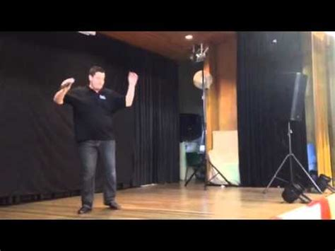 dance tutorial ugly heart line dance ugly heart youtube