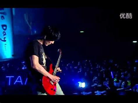 download mp3 youtube kaskus kumpulan musik instrumental terbaik di dunia kaskus