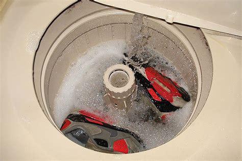 washing boat canvas in washing machine wash shoes in washing machine or dishwasher style guru