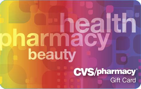 Cvs Gift Cards - free gift cards money and other rewards prizerebel