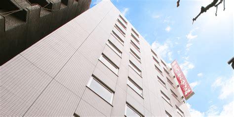 hotel sunroute patio omori tokyo kanagawa