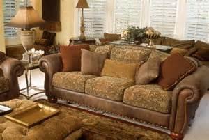 Lazy Boy Furniture Gallery » Home Design 2017
