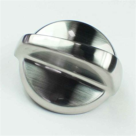 Where Can I Buy Stove Knobs by Compare Price To Stove Burner Tragerlaw Biz