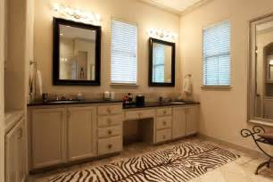 Makeup Vanities Houston 3 Stalynn Houston Tx 77027 Har