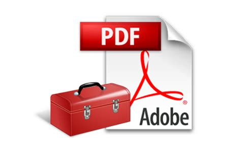 compress pdf highly pdf toolbox experience to compress convert extract