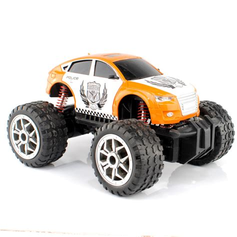 monster jam toy trucks for sale 100 monster jam toy trucks for sale super clod
