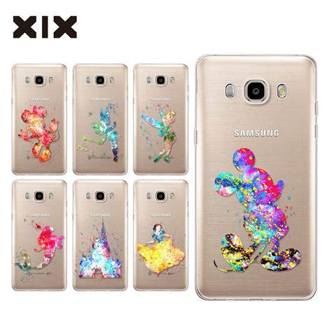 Samsung S7 Grand Prime pas cher mickey dur couverture de pc pour samsung galaxy