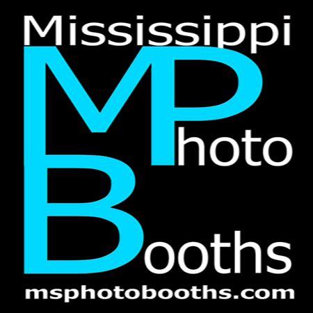 mississippi photobooths, llc benton ms rustic wedding
