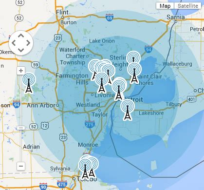 position matters choosing where to place your hdtv antenna ota hdtv 4 the air