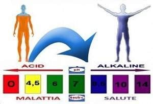 acido basico alimentazione alimentazione basica 1