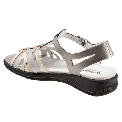 softwalk sandals softwalk taft s comfort sandals free shipping