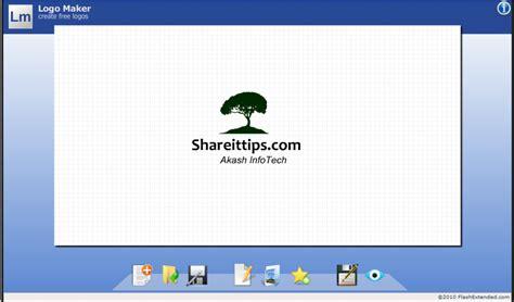 free logo design application logo maker v2 30 final full exclusive nsadinor
